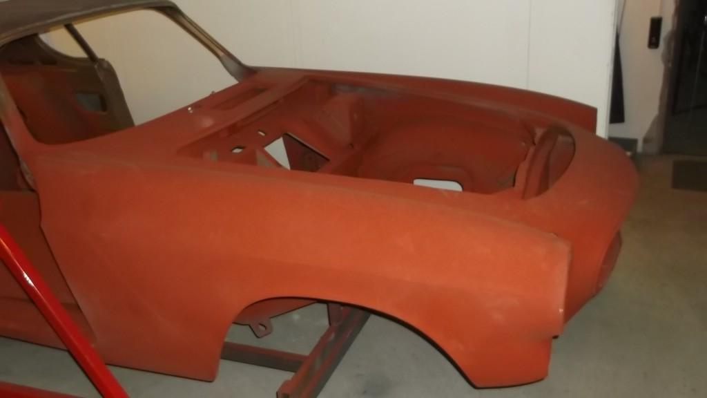 volvo p1800e cabrio welt. Black Bedroom Furniture Sets. Home Design Ideas